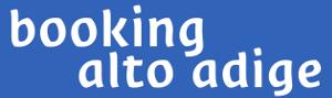 booking suedtirol - alto adige