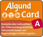 AlgundCard - garnifranzleiter.it