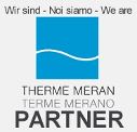 Therme Merano - garnifranzleiter.it