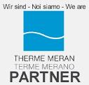 Therme Merano - garnifranzleiter.it